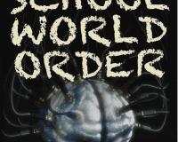 School Work Order: The Technocratic Globalization Of Corporatized Education
