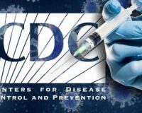 Mainstream Media:  Flu Has Disappeared – We Know It's Because Of The COVID Fraud
