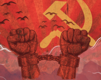 Exposing The Plot To Sow More Discord In The US Via Communism's Favorite Tactic