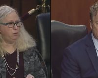 Here's What Senator Rand Paul Should Have Told Dr. Rachel Levine (Video)