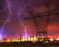 Power Grids Strained As Massive Heatwave Strikes West