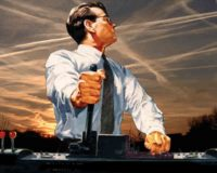 Weather Modification Wasn't Just Another Crazy Conspiracy Theory