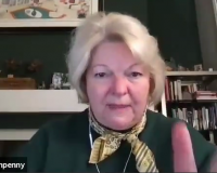 Dr Sherri Tenpenny: FDA Has Broken The Law At Least Twice Concerning COVID Injections (Video)