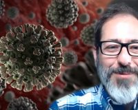 "Dr. Andrew Kaufman Explains & Refutes ""Isolation"" Of SARS-CoV-2 – Stands By Claim No Proof Of Virus Exists"