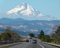 Could Mt. Hood Be The First Volcano To Erupt On The West Coast?