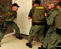Home Invasions: All the Ways the Government Can Lay Siege to Your Property