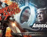 """A Real """"Storm"""" Is Upon Us, But It Isn't Q Or Donald Trump That Will Defeat Our Enemies"""
