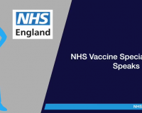"NHS Vaccine Specialist Blows The Whistle On Criminal Activity During Experimental COVID ""Jabs"": Senior Management Knows The Risks & Keeps It From Workers & Public (Video)"