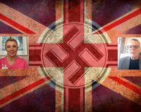 The Nazification Of The United Kingdom Is Almost Complete – The People Must Push Back Now!