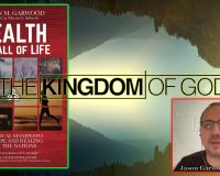 Health Is Important In The Kingdom With Jason Garwood