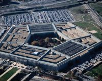 "Now, They Are Selling The Pentagon's ""COVID Detecting Microchip"" – That Is, If You Are Willing To Take It (Video)"