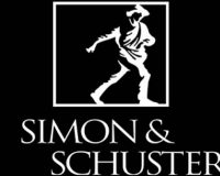 Fascist Simon & Schuster Employees Demand Publisher Drop Books They Disagree With