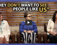 MUST WATCH: Interview with Del Bigtree and 3 Healthcare Workers Injured From Receiving Covid Injection