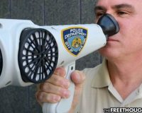 New York:  Cops Claim Not Being Able To Arrest People For Weed Smell Causes Spike In Gun Violence
