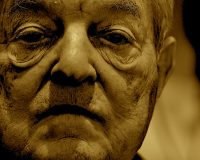 Soros Prosecutor Faces Disciplinary Hearings, Could Lose Law License In Massive Wrongdoing