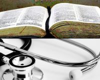 The Church Takes A Stand: New Declaration States No Authority To Implement Medical Mandates