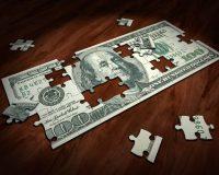 Financial Takeover & Your Bank Account – BlackRock, Envestnet/Yodlee, & The Federal Reserve (Video)