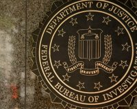 The FBI's Mafia-Style Justice: To Fight Crime, the FBI Sponsors 15 Crimes a Day
