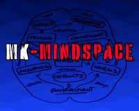 """MINDSPACE: The """"Not For Government Policy"""" Document That Government Is Using Against The People"""