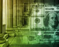 One Nation Under Greed: The Profit Incentives Driving the American Police State