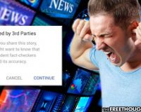 """Mockingbird Media Admits """"Fact Checkers"""" Were Wrong – Truth Will Never Be Found Through Censorship"""