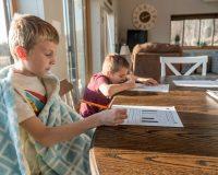 3 Reasons Homeschoolers Often Become Entrepreneurs