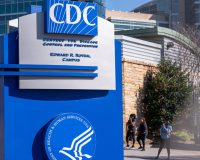 Corrupt CDC Caught Cooking The Books On COVID:  Undeclared War Against The American People