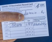 """DeSantis Speaks With Forked Tongue:  Check Out What's In His """"Anti-vaccine Passport"""" Law"""