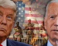Biden Promised Change But Refuses To Repeal One Of Trump's Worst Policies