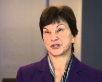 It's Time For Janet Woodcock, MD – Interim Commissioner Of The FDA – To Be Fired!