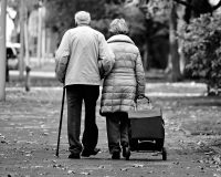 Elderly Increasingly Targeted As Violent Crime Soars To Crazy Levels In Major US Cities
