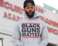 "ACLU ""Waging War On Bill Of Rights"" & Self-Defense By Declaring Second Amendment ""Racist"""