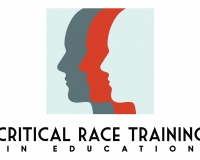 Critical Race Theory As A Theoretical Model For Solving Social Problems