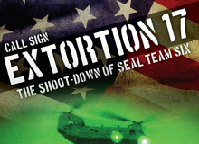 Former Navy JAG Officer Drops 9/11 Style Bombshell About Extortion 17 (Video)
