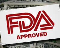 Reckless FDA:  Get The Shots Into More Arms – Mix & Match Boosters
