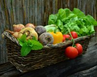 Progress for Local Food in the State Houses