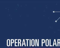 Operation Polaris: Strategic Alignment Of Feds & States To Control You (Video)