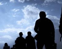 Majority of Afghan Immigrants on Welfare