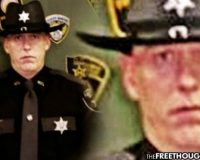 West Virginia:  Police Chief Busted Paying Woman So He Could Repeatedly Rape Her Child