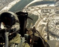 Army Doctor & Aerospace Medicine Specialist LTC. Theresa Long Calls On Pentagon To Ground ALL Pilots That Have Taken COVID Shots