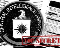 How The CIA Hid Their MKUltra Mind-Control Program… & It Does Have A COVID Shot Punchline!