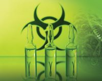 Doctor Pulls Back Curtain On Genetic BioWeapons Industry (Video)