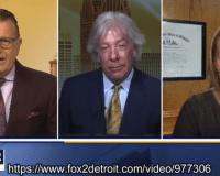 Constitutional Attorney vs. Kavorkian Attorney On Vaccine Mandates: Unconstitutional! (Video)