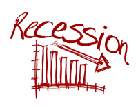 """Warning: """"Recession"""" Could Be Coming During The """"Dark Winter"""" Ahead"""