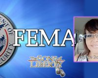 """Exclusive Interview With Whistleblower:  FEMA Is Replacing """"UnVaxxed"""" Doctors & Nurses (Video)"""