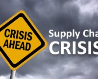 The Supply Chain Crisis: Part of the Planned Reset?