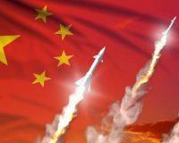 Will Biden Start Nuclear War with China Over Taiwan?