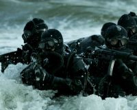 Pentagon Threatens Navy SEALs With Discharge & Payback Cost Of Training For Refusing Their Unlawful COVID Mandate