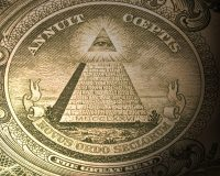 """The """"All Seeing Eye"""" Of The Feds Looking To Micro-Manage You In This Document, Especially Dissidents (Video)"""