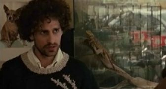 Actor Isaac Kappy Calls Out Alleged Celebrity Pedophiles - Then Publicly Commits Suicide
